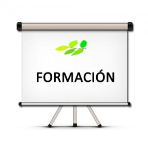 Hervada-Psicologos-Coruña---Formacion