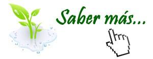 Saber-mas