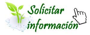 Solicitar-informacion