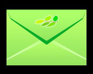 email de contacto -  Hervada Psicologos