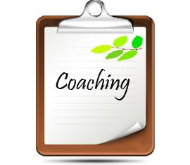 Servicios de Coaching Hervada Psicólogos