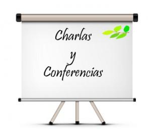 Charlas y Conferencias Hervada Psicólogos