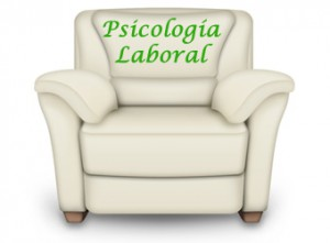 PageLines- Psicologia_Laboral.jpg