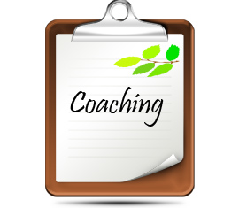 PageLines- formacion_coaching2.jpg