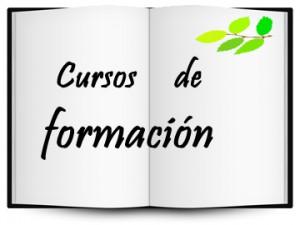 PageLines- formacion_cursos.jpg
